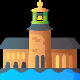 Blombud Stockholm - till din hjälp