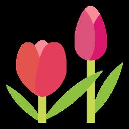 Vad är ett blomsterbud?